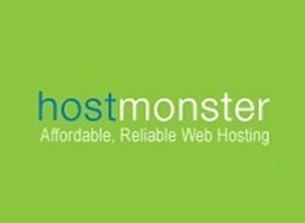 HostMonster Coupon Code